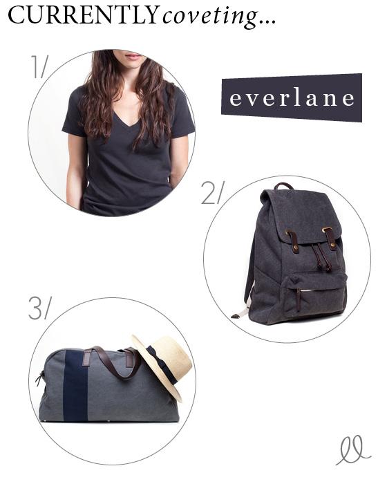 Everlane T-Shirts