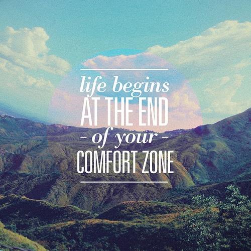 words of wisdom - advice