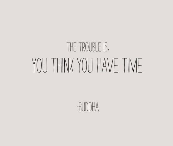 words of wisdom - buddha - advice